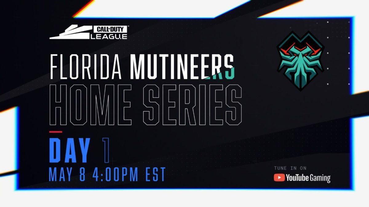 Home Series Stream
